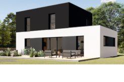 Maison+Terrain de 5 pièces avec 4 chambres à Saint-Aubin-de-Médoc 33160 – 487557 € - CDUS-20-10-09-26