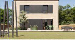 Maison+Terrain de 5 pièces avec 4 chambres à Saint-Médard-en-Jalles 33160 – 397050 € - CDUS-20-11-19-8