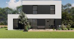 Maison+Terrain de 5 pièces avec 4 chambres à Saint-Martin-du-Bois 33910 – 227687 € - CDUS-20-08-26-14