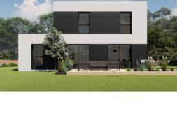 Maison+Terrain de 5 pièces avec 4 chambres à Lormont 33310 – 345183 € - CDUS-20-01-22-8