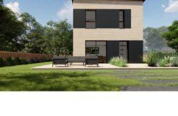 Maison+Terrain de 4 pièces avec 3 chambres à Prignac-et-Marcamps 33710 – 236346 € - CDUS-20-11-26-4