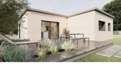 Maison+Terrain de 4 pièces avec 3 chambres à Saint Ouen d'Aunis 17230 – 215025 € - ECHA-19-12-24-80