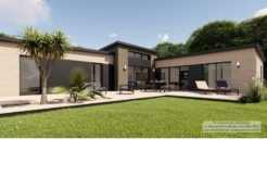 Maison+Terrain de 5 pièces avec 4 chambres à Châtelaillon Plage 17340 – 508000 € - ECHA-19-12-24-67