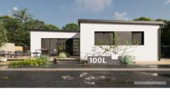 Maison+Terrain de 5 pièces avec 4 chambres à Crossac 44160 – 199597 € - HBOU-20-09-14-21