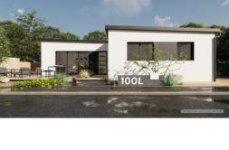 Maison+Terrain de 5 pièces avec 4 chambres à Pontchâteau 44160 – 196810 € - HBOU-20-02-26-4