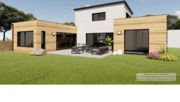 Maison+Terrain de 6 pièces avec 3 chambres à Loperhet 29470 – 310676 € - CPAS-21-03-24-1
