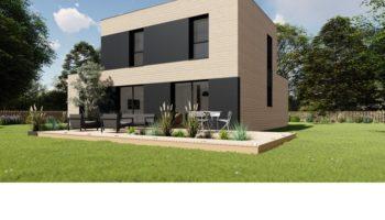 Maison+Terrain de 5 pièces avec 4 chambres à Donges 44480 – 220068 € - HBOU-21-07-26-7