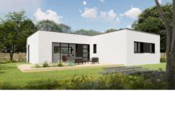 Maison+Terrain de 6 pièces avec 4 chambres à Quimperlé 29300 – 238433 € - EDRO-20-02-10-11