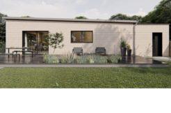Maison+Terrain de 6 pièces avec 4 chambres à Moëlan sur Mer 29350 – 195309 € - EDRO-20-01-31-8