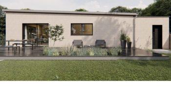 Maison+Terrain de 6 pièces avec 4 chambres à Moëlan sur Mer 29350 – 216382 € - EDRO-20-01-24-7