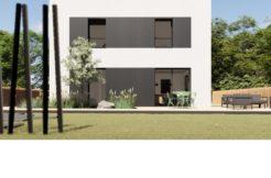 Maison+Terrain de 6 pièces avec 4 chambres à Bannalec 29380 – 195750 € - EDRO-20-01-31-15