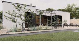 Maison+Terrain de 4 pièces avec 3 chambres à Breuillet 17920 – 319321 € - OBE-21-06-14-25