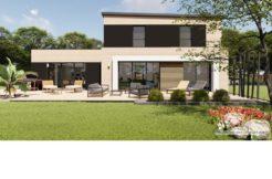 Maison+Terrain de 6 pièces avec 4 chambres à Saint-Aubin-de-Médoc 33160 – 552557 € - CDUS-20-10-09-33
