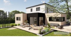 Maison+Terrain de 7 pièces avec 4 chambres à Locmaria Plouzané 29280 – 524459 € - CPAS-20-05-28-4