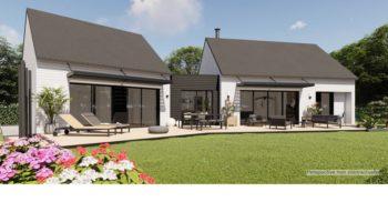 Maison+Terrain de 4 pièces avec 3 chambres à Montreuil sur Ille 35440 – 289905 € - MCHO-20-12-24-40