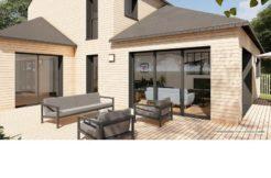 Maison+Terrain de 5 pièces avec 4 chambres à Dol-de-Bretagne 35120 – 299816 € - MCHO-21-09-02-179