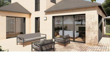 Maison+Terrain de 5 pièces avec 4 chambres à Nouaye 35137 – 314699 € - MCHO-21-09-02-169