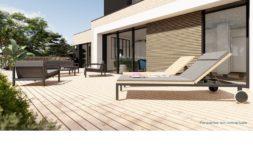 Maison+Terrain de 4 pièces avec 3 chambres à Plouasne 22830 – 269872 € - MCHO-21-02-26-36