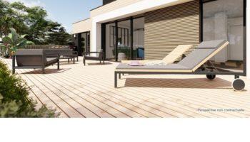 Maison+Terrain de 4 pièces avec 3 chambres à Plouasne 22830 – 243294 € - MCHO-21-03-31-67