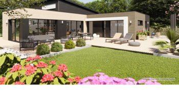 Maison+Terrain de 4 pièces avec 3 chambres à Montreuil sur Ille 35440 – 268315 € - MCHO-21-07-02-92