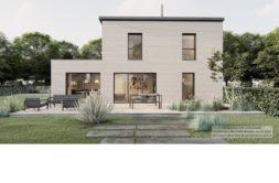 Maison+Terrain de 6 pièces avec 4 chambres à Plouasne 22830 – 216154 € - MCHO-21-01-25-12
