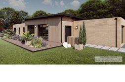 Maison+Terrain de 4 pièces avec 3 chambres à Mérignac 33700 – 507803 € - CDUS-20-02-26-1