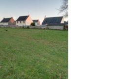 Terrain à Plumergat 56400 444m2 52836 € - RQU-20-02-27-3