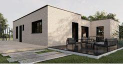 Maison+Terrain de 4 pièces avec 3 chambres à Bouvron 44130 – 215996 € - HBOU-21-04-22-13