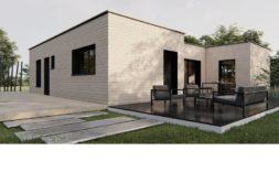 Maison+Terrain de 4 pièces avec 3 chambres à Saint-Gildas-des-Bois 44530 – 225316 € - HBOU-21-10-18-9