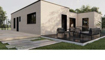 Maison+Terrain de 4 pièces avec 3 chambres à Préfailles 44770 – 295228 € - HBOU-20-03-19-4