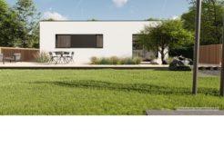 Maison+Terrain de 3 pièces avec 2 chambres à Rochelle 17000 – 272782 € - KGUE-20-04-02-1