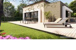 Maison+Terrain de 6 pièces avec 4 chambres à Tinténiac 35190 – 277128 € - MCHO-20-09-01-48