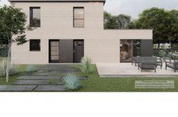 Maison+Terrain de 6 pièces avec 4 chambres à Plouzané 29280 – 247901 € - CPAS-20-10-05-14