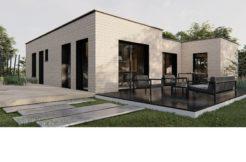 Maison+Terrain de 6 pièces avec 3 chambres à Plougastel Daoulas 29470 – 369641 € - CPAS-20-04-29-35