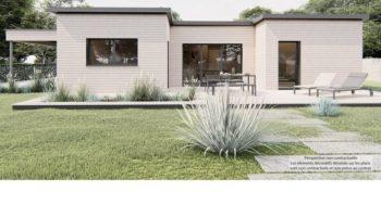 Maison+Terrain de 6 pièces avec 4 chambres à Chasné sur Illet 35250 – 242794 € - MCHO-20-12-04-9