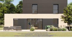 Maison+Terrain de 4 pièces avec 3 chambres à Rochefort 17300 – 223205 € - KGUE-20-03-14-1