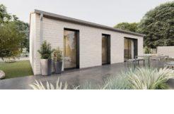 Maison+Terrain de 4 pièces avec 3 chambres à Montbert 44140 – 181811 € - JLD-20-11-16-7