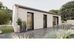 Maison+Terrain de 4 pièces avec 3 chambres à Chevrolière 44118 – 185552 € - JLD-20-09-23-16