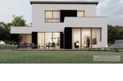 Maison+Terrain de 4 pièces avec 3 chambres à Saubens 31600 – 375094 € - CLE-20-06-18-7