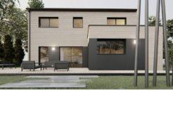 Maison+Terrain de 5 pièces avec 4 chambres à Salvetat-Saint-Gilles 31880 – 433670 € - CLE-20-06-30-38