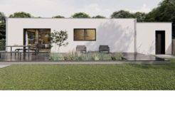 Maison+Terrain de 5 pièces avec 4 chambres à Fontenilles 31470 – 292786 € - CLE-20-11-06-41