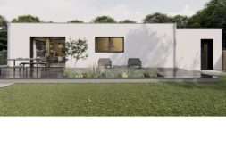Maison+Terrain de 5 pièces avec 4 chambres à Gémil 31380 – 254688 € - CLE-20-11-16-4