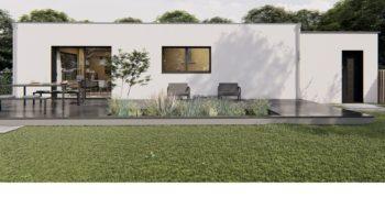 Maison+Terrain de 5 pièces avec 4 chambres à Salvetat-Saint-Gilles 31880 – 399670 € - CLE-20-06-11-21