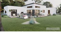 Maison+Terrain de 4 pièces avec 3 chambres à Fontenilles 31470 – 341248 € - CLE-20-09-10-24