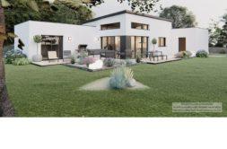 Maison+Terrain de 4 pièces avec 3 chambres à Bérat 31370 – 330667 € - CLE-20-06-05-7