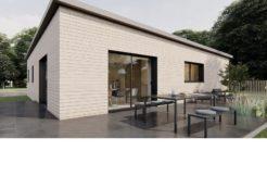 Maison+Terrain de 5 pièces avec 4 chambres à Rochefort 17300 – 218397 € - KGUE-20-03-17-4