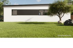 Maison+Terrain de 5 pièces avec 4 chambres à Châtelaillon-Plage 17340 – 465488 € - KGUE-20-08-28-10