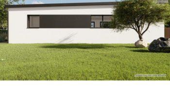 Maison+Terrain de 5 pièces avec 4 chambres à Médis 17600 – 233337 € - KGUE-20-06-30-12