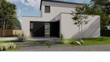 Maison+Terrain de 5 pièces avec 4 chambres à Périgny 17180 – 395945 € - KGUE-20-09-18-5