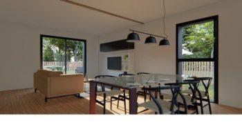 Maison+Terrain de 5 pièces avec 4 chambres à Marsilly 17137 – 482245 € - KGUE-20-09-14-4